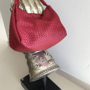 Bags - Quinta Bay Pre-Owned Luxury Items