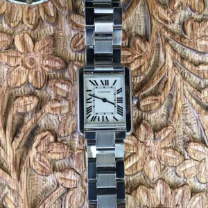 Watches - Quinta Bay Pre-Owned Luxury Items