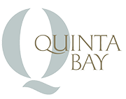 Quinta Bay – Exclusive Luxury Items