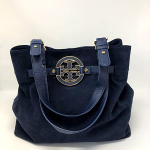 Tory Burch bag 1 quintabay quinta do lago shop almancil clothing second hand luxury items