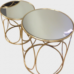 2 bed side table vical quintabay quinta do lago shop almancil clothing second hand luxury items