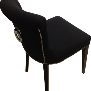 dinner chair eichholtz quintabay quinta do lago shop almancil clothing second hand luxury items