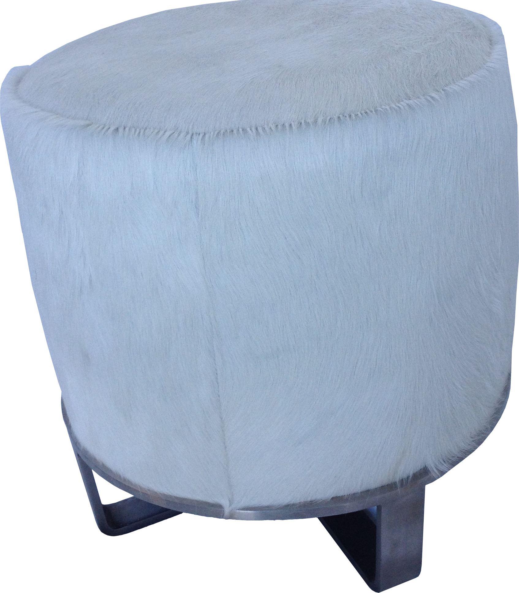 check out 8e8a3 33e56 Pouf - Myabi Casa