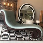 harrison gil chaise second hand items quintabay almancil luxury items algarve secondhand